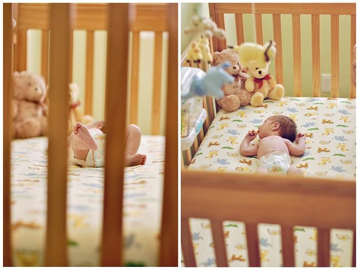 Araya newborn (103)copy_02small
